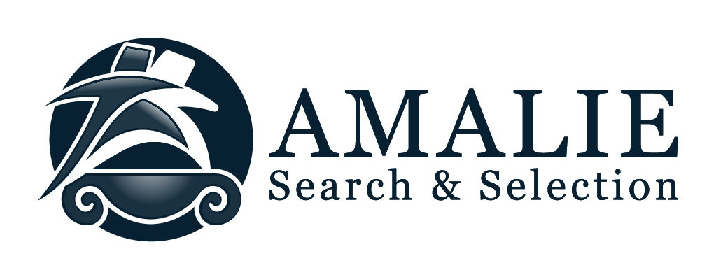 Amalie Search & Selection