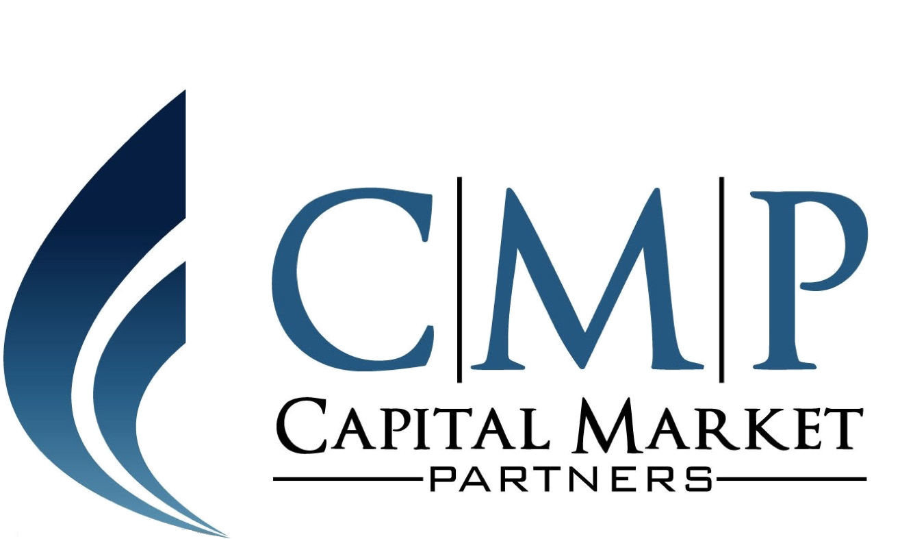 Capital Market Partners