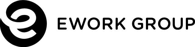 Ework Group Denmark