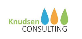 Knudsen Consulting