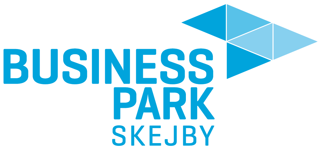 Business Park Skejby