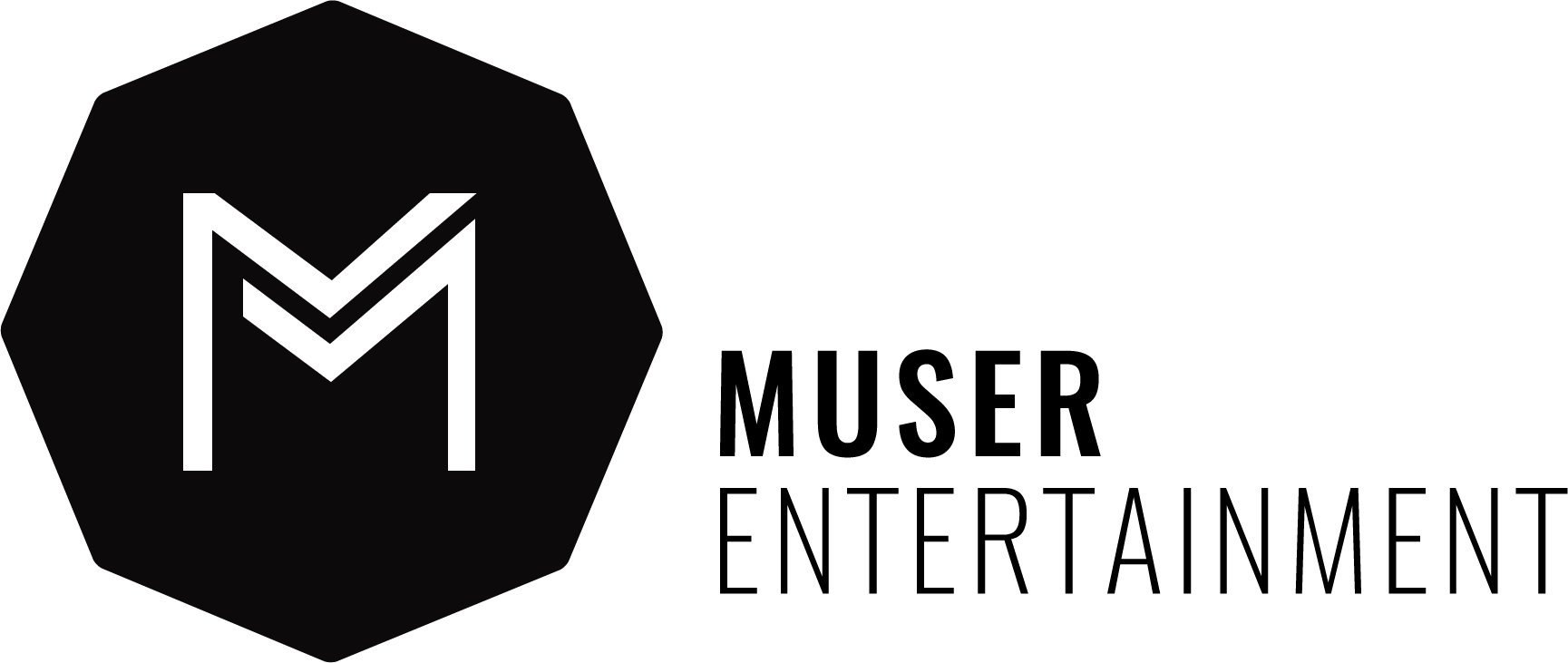 Muser Entertainment