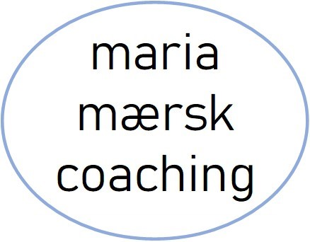 Maria Mærsk Coaching