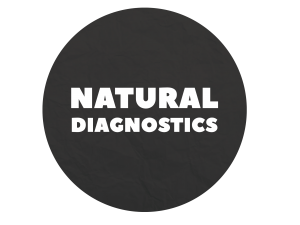 Natural Diagnostics