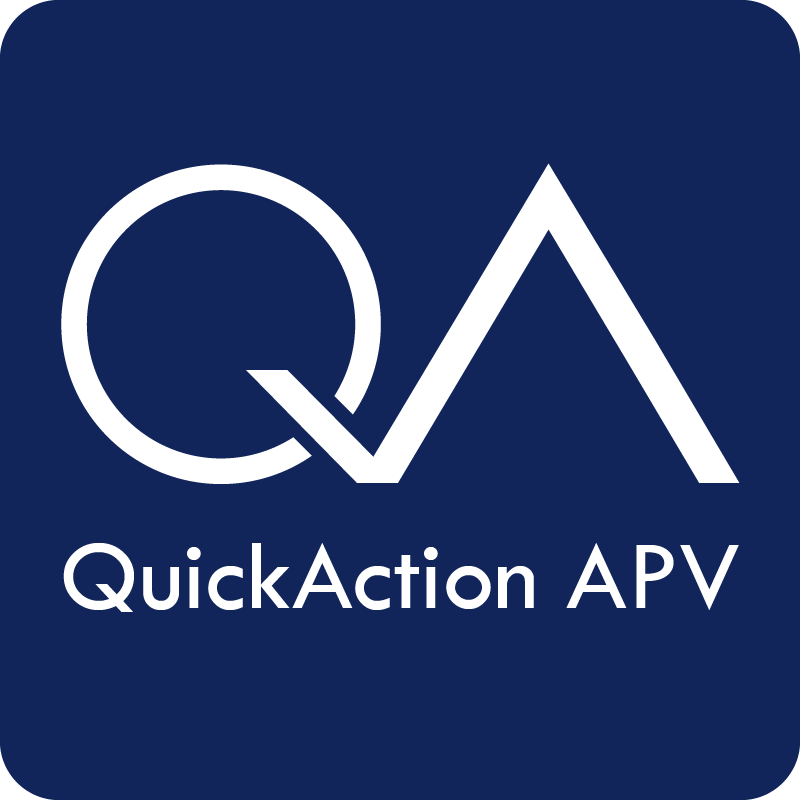 Quick Action APV