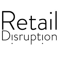 Retail Disruption A/S
