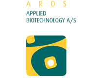 Aros Applied Biotechnology