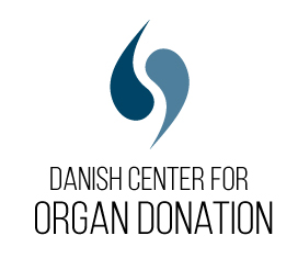 Dansk Center for Organdonation