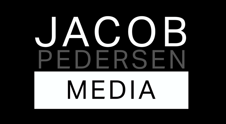 Jacob Pedersen Media