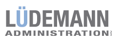 Lüdemann Administration aps