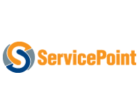 Servicepoint A/S