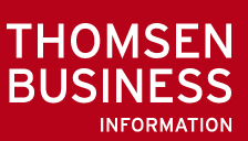 Thomsen Business Information