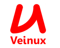 Veinux ApS
