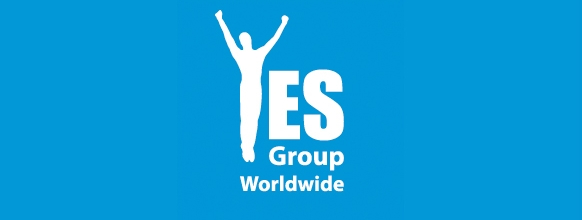 Yes-Group ApS