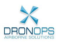Dronops Productions