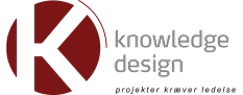 Knowledge Design