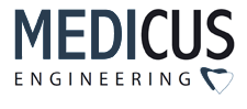 Medicus Engineering ApS