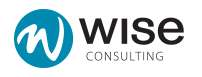 Wise Consulting ApS